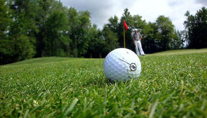 Propertyware Proud Sponsor of NARPM 4th Annual Past President's Charity Golf Tournament