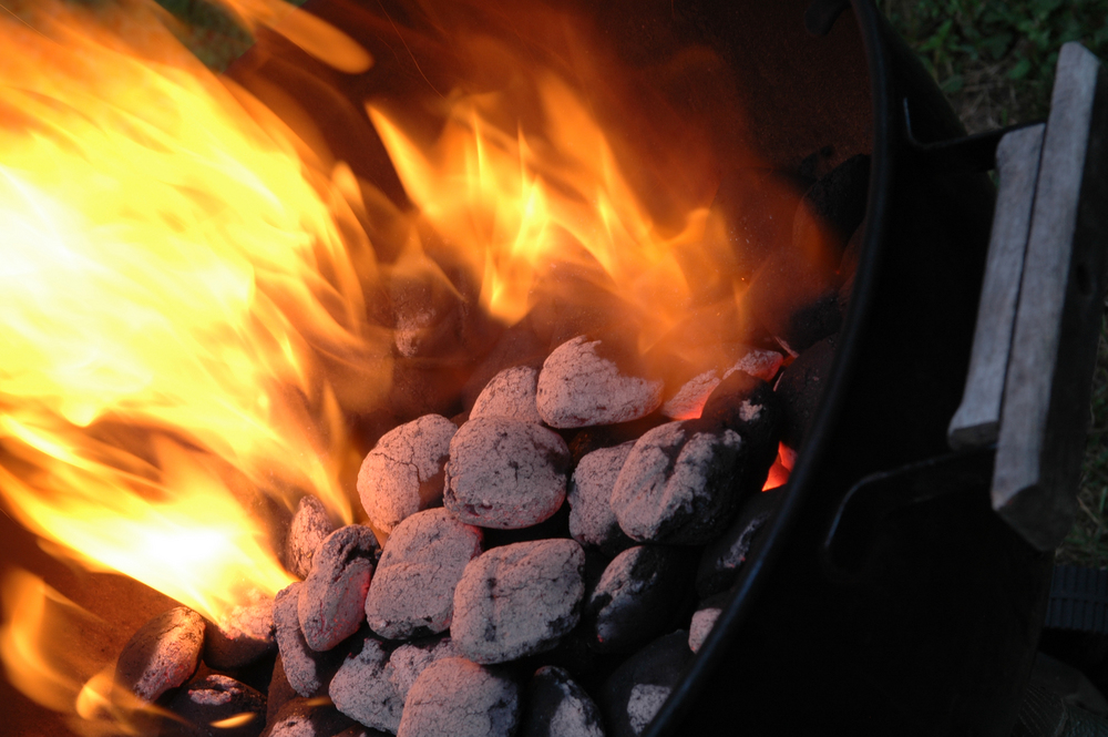 Protecting Your Asset:  7 Tips to Safe Grilling
