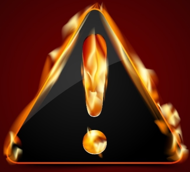 Protecting your Tenants: Implementing Fire Safety Measures
