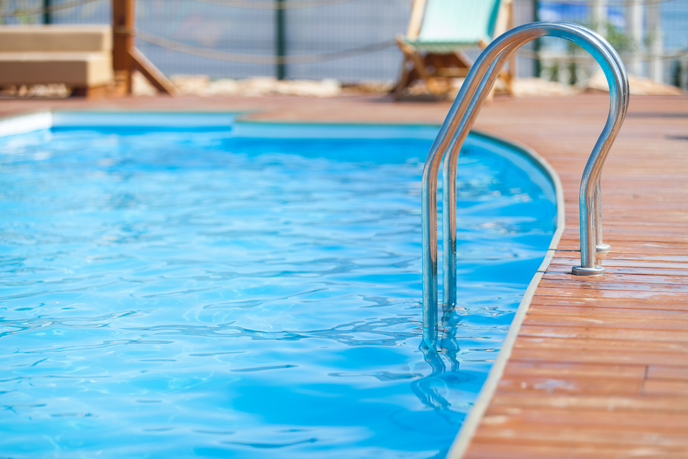 Pool Inspection Tips