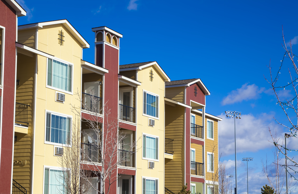 As Our World Turns, New Emphasis is Being Placed on Fair Housing Laws