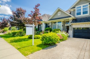 Getting Started in Rental Property Management: Top 7 Considerations