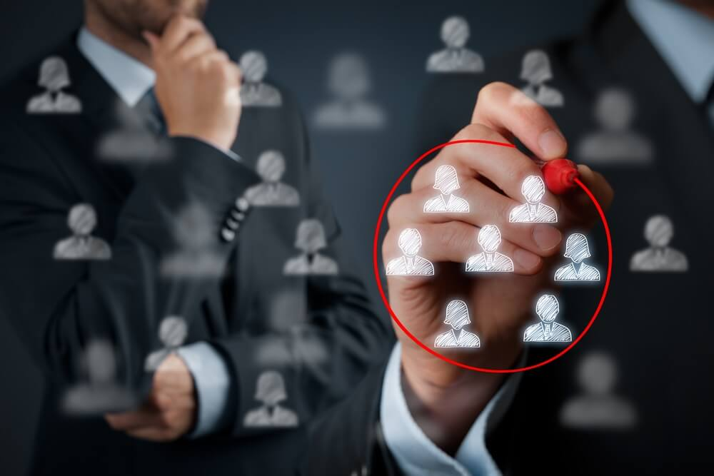 Market Your Property Right: Get to Know Your Target Audience