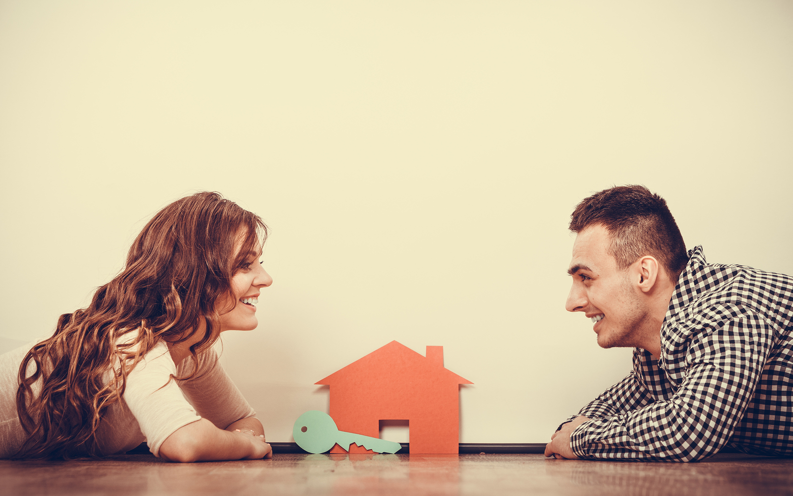 Cashing in on Millennials: They Love to Rent