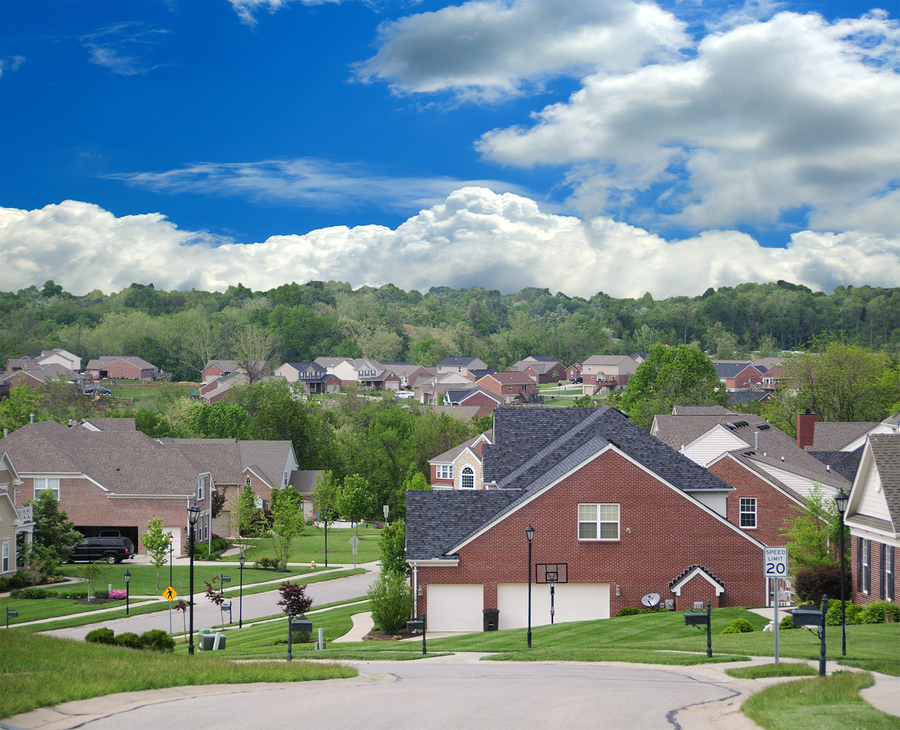 The Connection Between Rental Property Management and HOAs