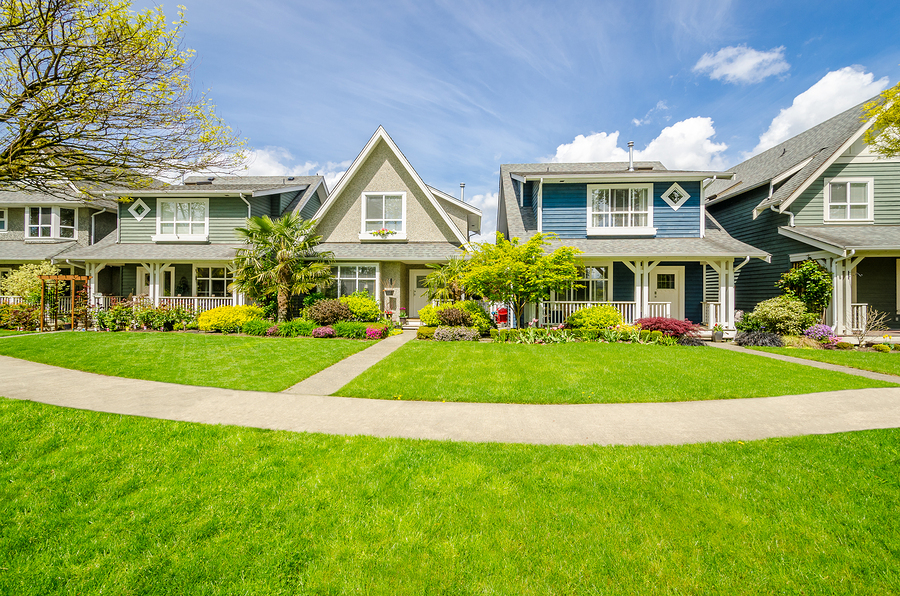 How to Simplify Asset Management with Rental Property Software