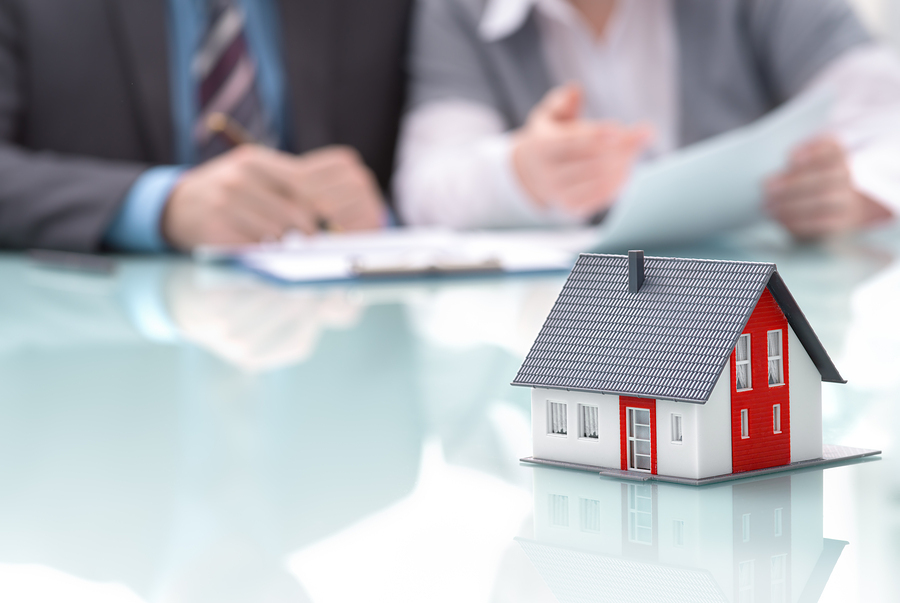How Rental Property Accounting Software Can Help You Make Better Business Decisions