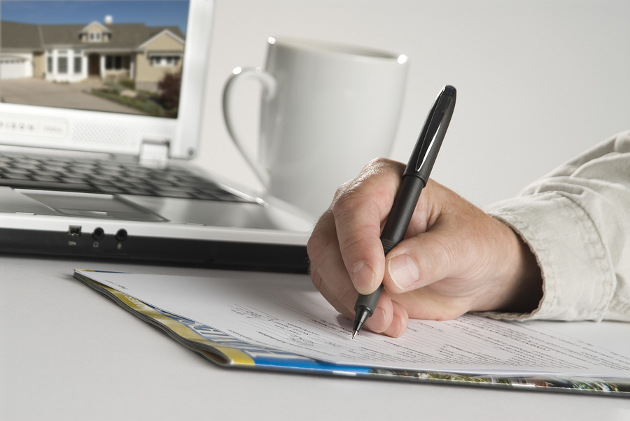 streamline your online property management success