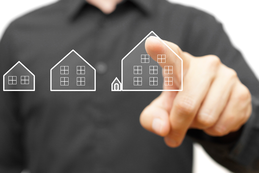 How to Make Your Property Website Content More Relevant and Increase Rank