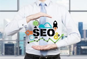 Should Your Rental Property Management Business Invest in SEO