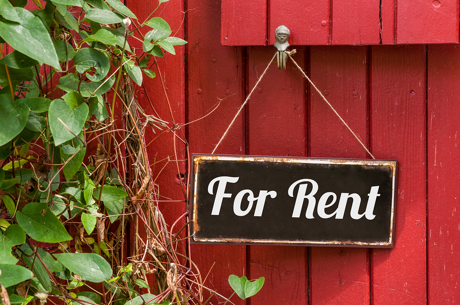 Marketing Your Rental Property Management Business