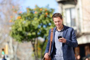 going mobile offers the flexibility you need