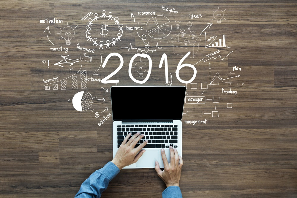 New Property Management Products and Services to Grow Your Single Family Business in 2016