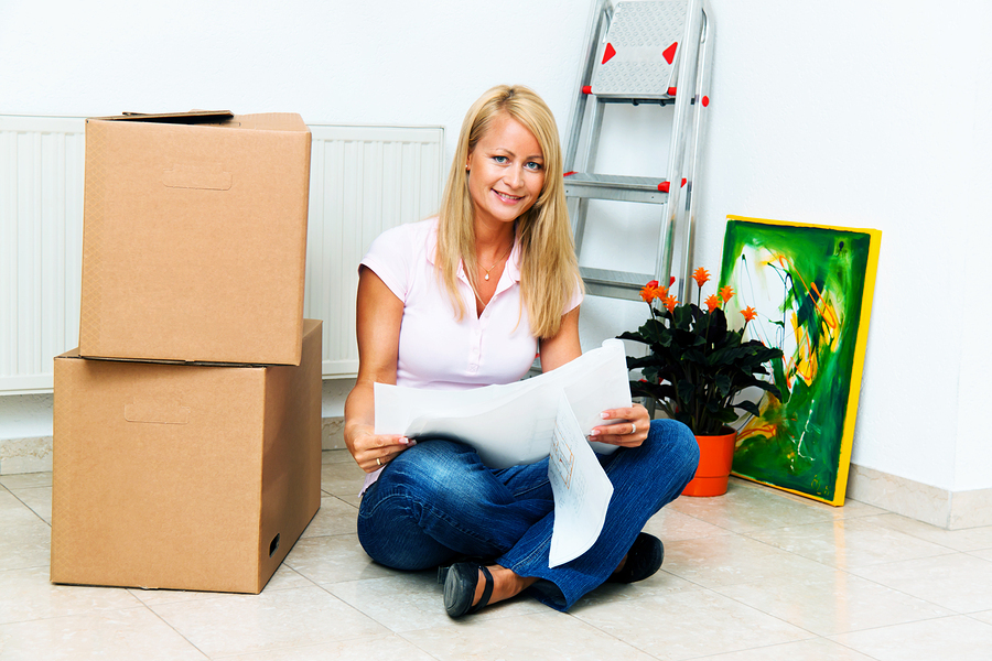 Keep Quality Tenants With Better Rental Property Management Practices