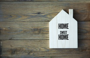 Improve Property Listings: Rent Homes, Not Properties