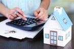 property accounting reports