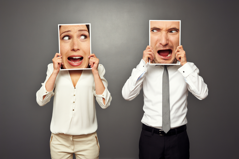 4 Most Common Tenant Complaints and How to Handle Them