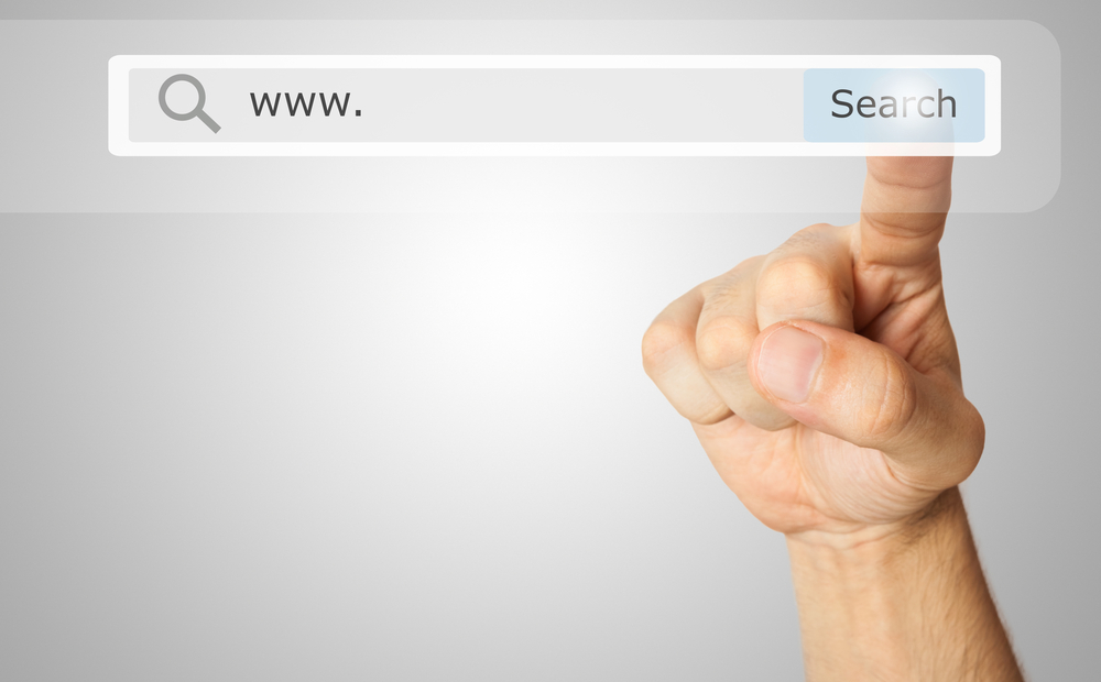 How Do You Rank? 3 Secrets of Search Engine Optimization for Property Managers