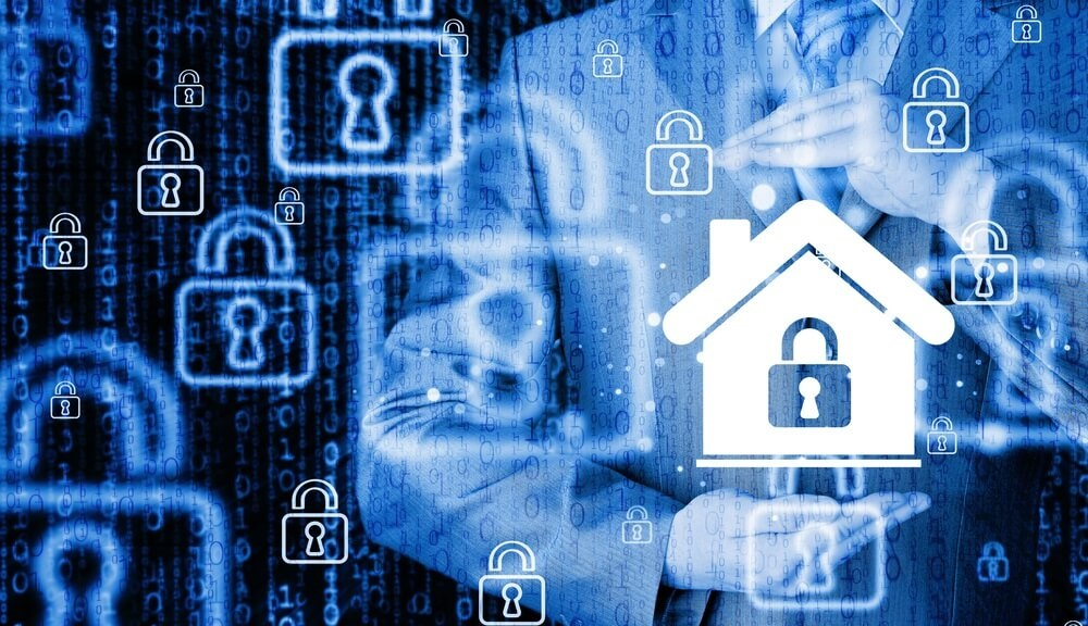 4 Reasons Landlords Should Welcome Wireless Home Security Systems