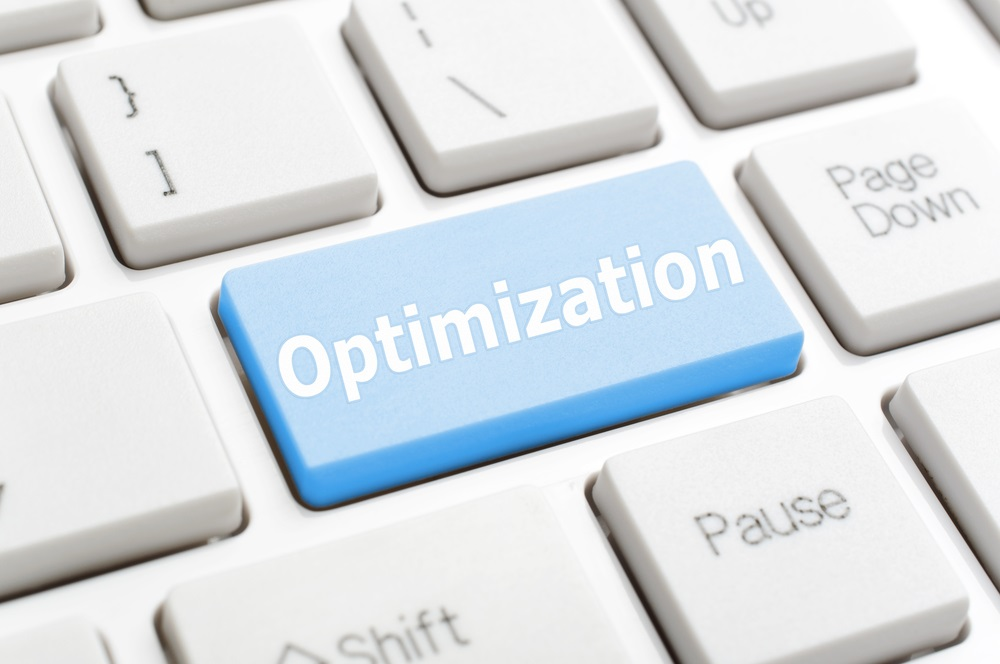 How to Optimize Your Website for Renters