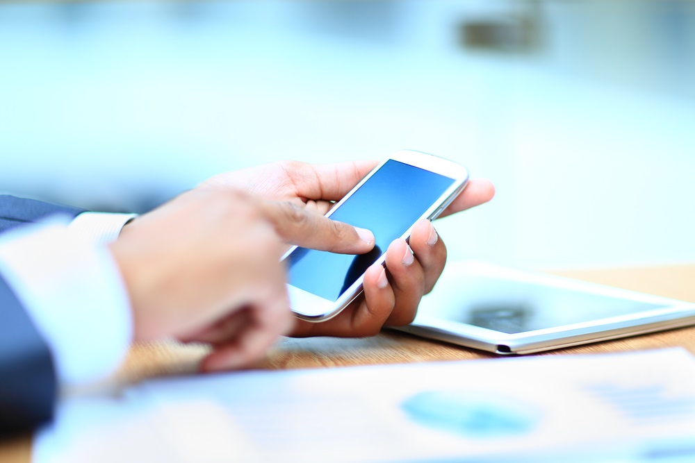 Are You Getting the Right Mobile Solutions for Your Property Management Business Needs?