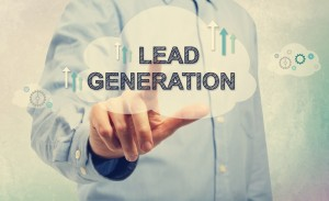 How Lead Tracking Can Increase the Success of Your Rental Property Management Business