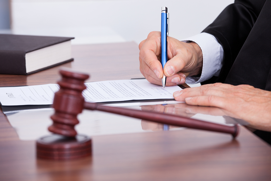 Protecting Your Rental Property Management Business from Litigious Tenants