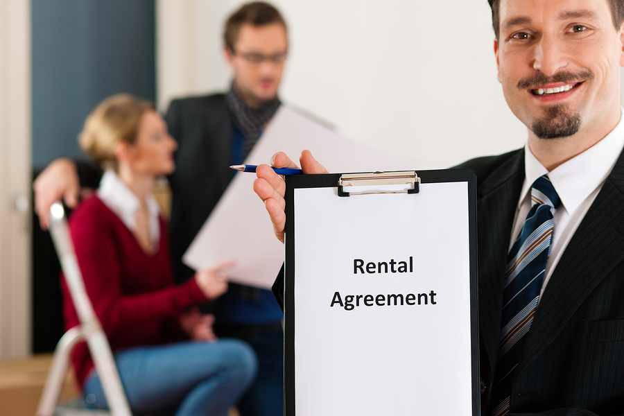 simple steps to growing your property management business