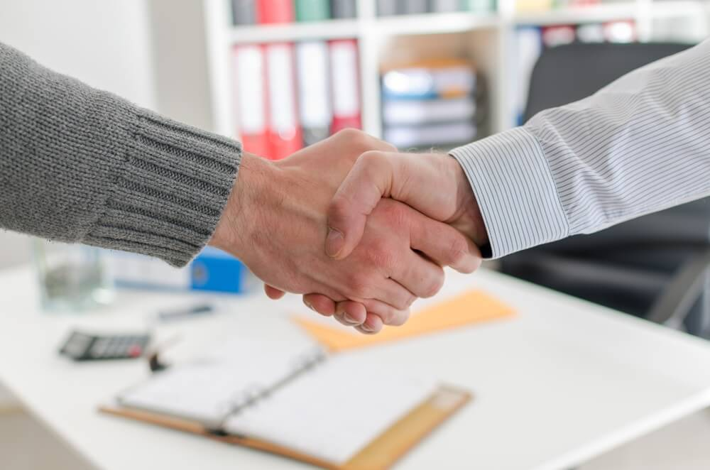 4 Ways to Attract New Property Owners