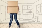 How-to Ensure Smooth Move-Ins- Move-Outs-From-Rental-Property Advertising to Tenant Move Out Notice