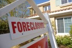 Single-Family Home Foreclosures