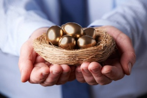 How to Protect your Property Management Nest Egg