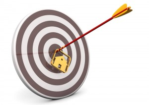 Keeping Your Rental Property Management Company Competitive