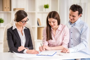 Growing Your Property Management Business: Managing Your Property Management Reputation