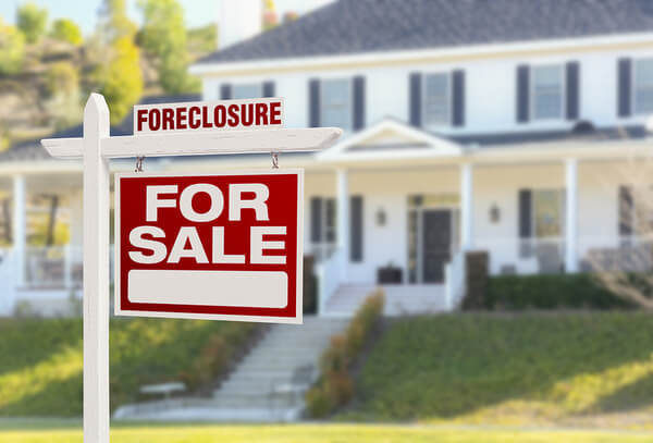 Foreclosures Property Preservation Opportunity