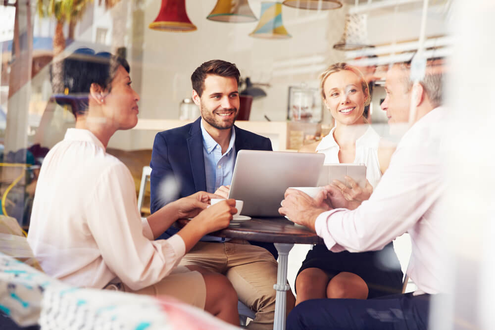Growing Your Property Management Business: Skills for Success