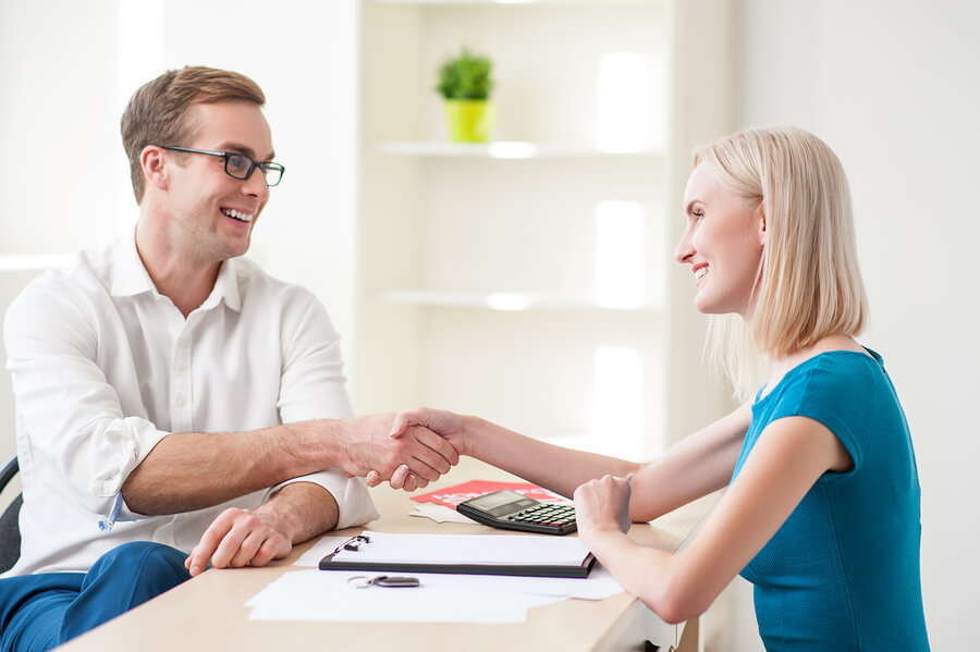 Property Management Business Skills For Success