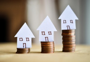 The Growing Economy And Your Property Management Company