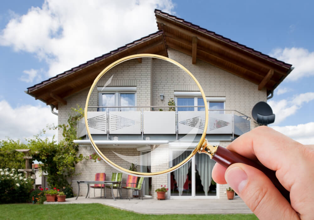 How to Avoid the Pitfalls of Owning Rental Properties