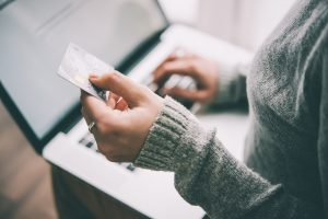 New Study Implications for Online Rent Payment