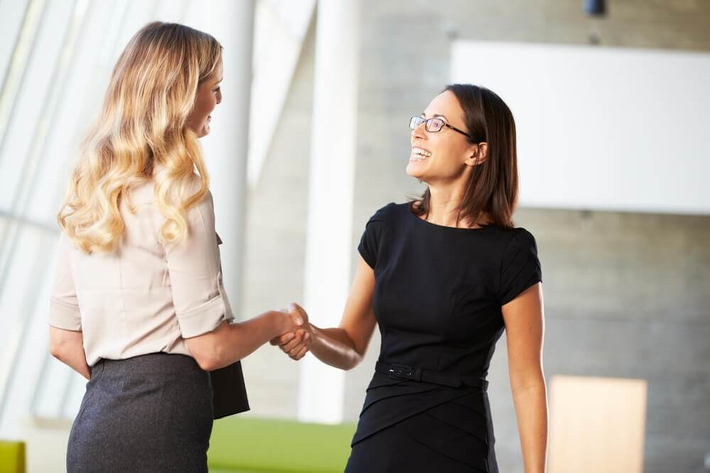 Property Managers: 5 Ways to Connect with Property Owners