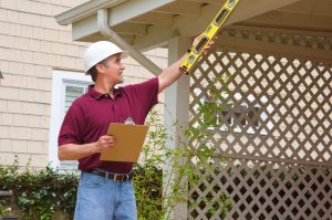 How to Stay on Track with Property Inspection Software