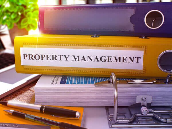 property management tips