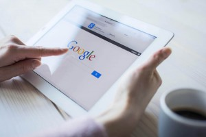 What Google's Layout Changes Mean for Single Family Marketing