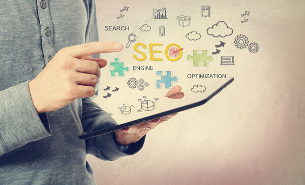Actionable SEO Tips for Property Managers