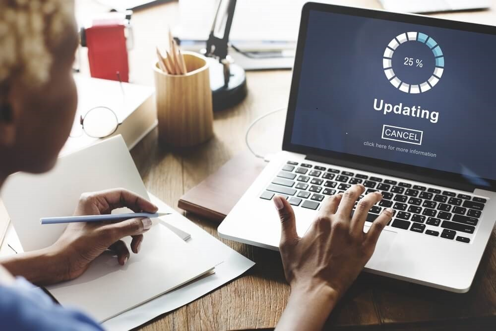 Is It Time to Update Your Property Management Programs?