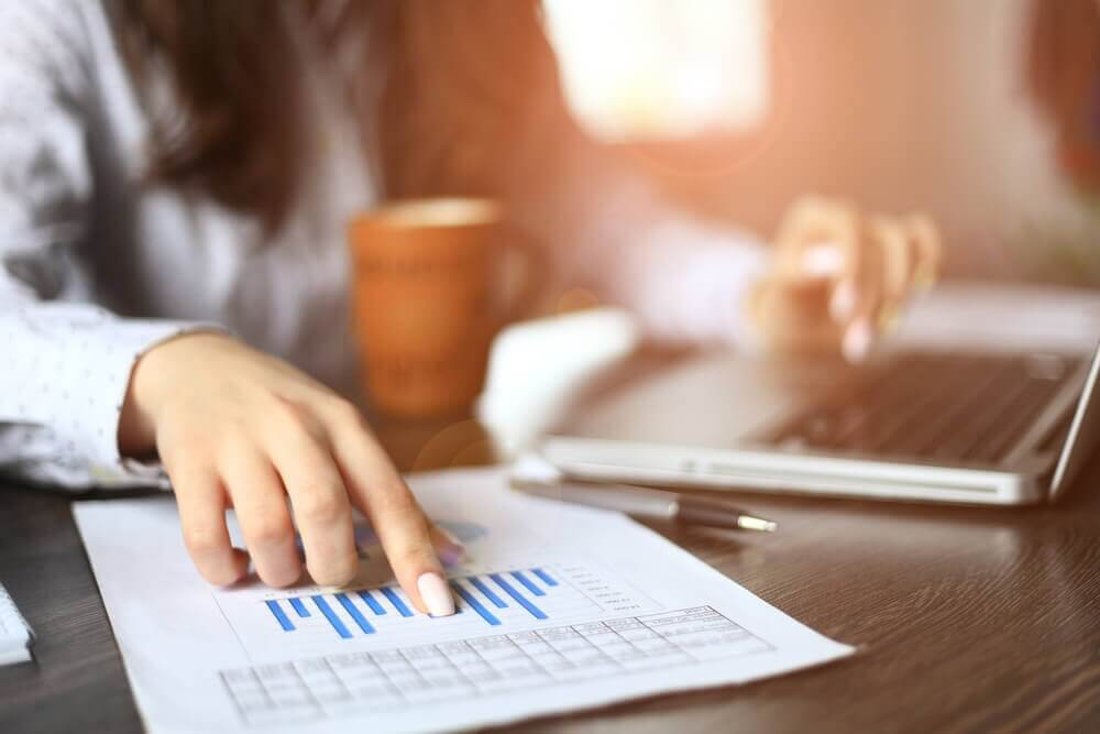 5 Property Management Accounting Software Features to Consider