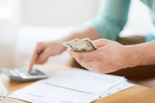 How Property Management Budgeting Can Improve Your Business
