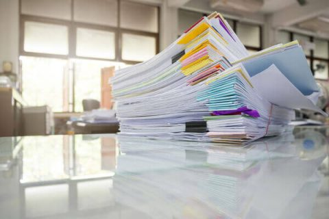 Things Tenant Management Software Can Do