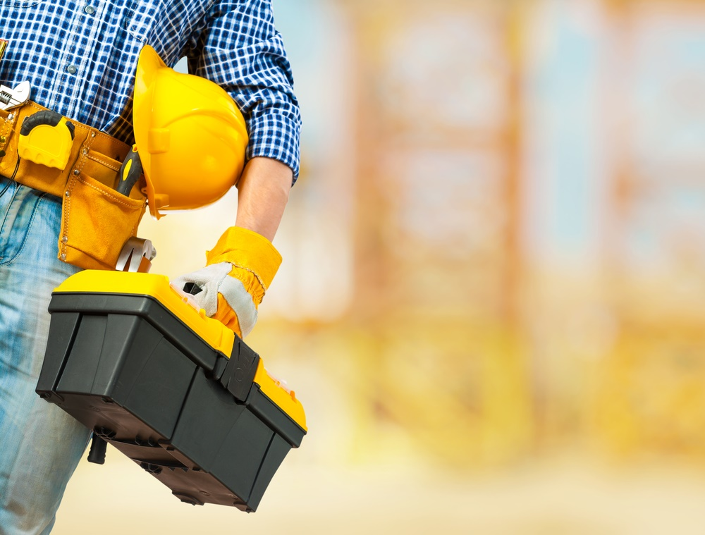 Rental Property Maintenance Investment Pays Off for Owners and Tenants